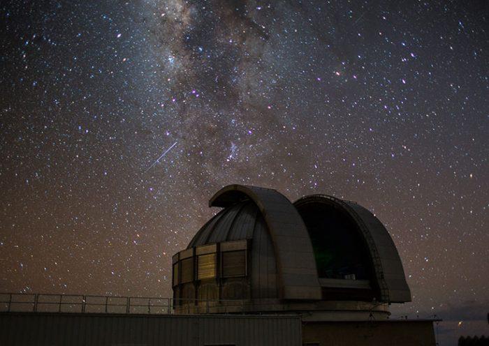 astronomy jobs